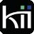 www.kiiaudio.com