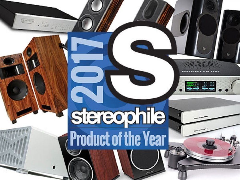 stereophile20172